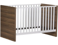 shop Sierra-Ridge-Terra-White-Crib