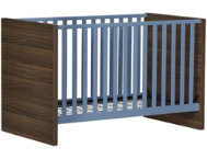 shop Sierra-Ridge-Terra-Blue-Crib