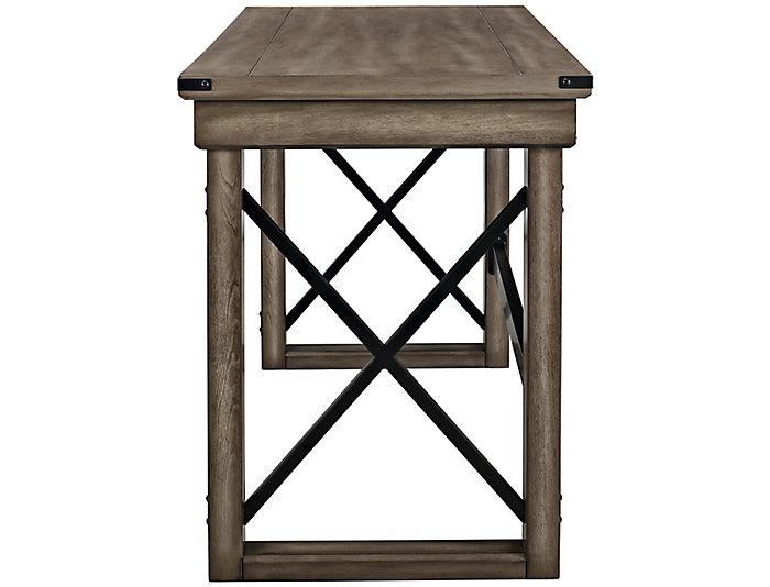 Wildwood Desk, , large