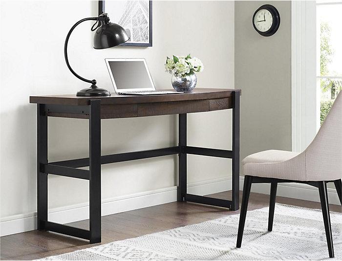 Castling Desk, , large