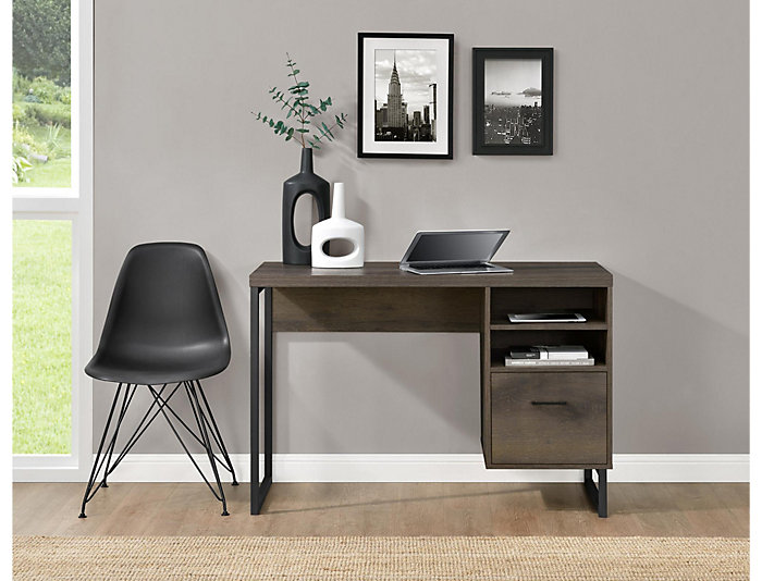 Candon Desk, , large