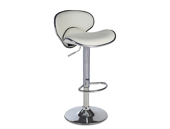 Gas Lift Bar Stool Outlet At Art Van