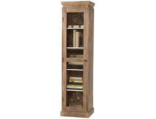 Charlevoix Small Cabinet, , large