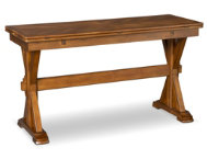 shop Flip-Top-Console-Table
