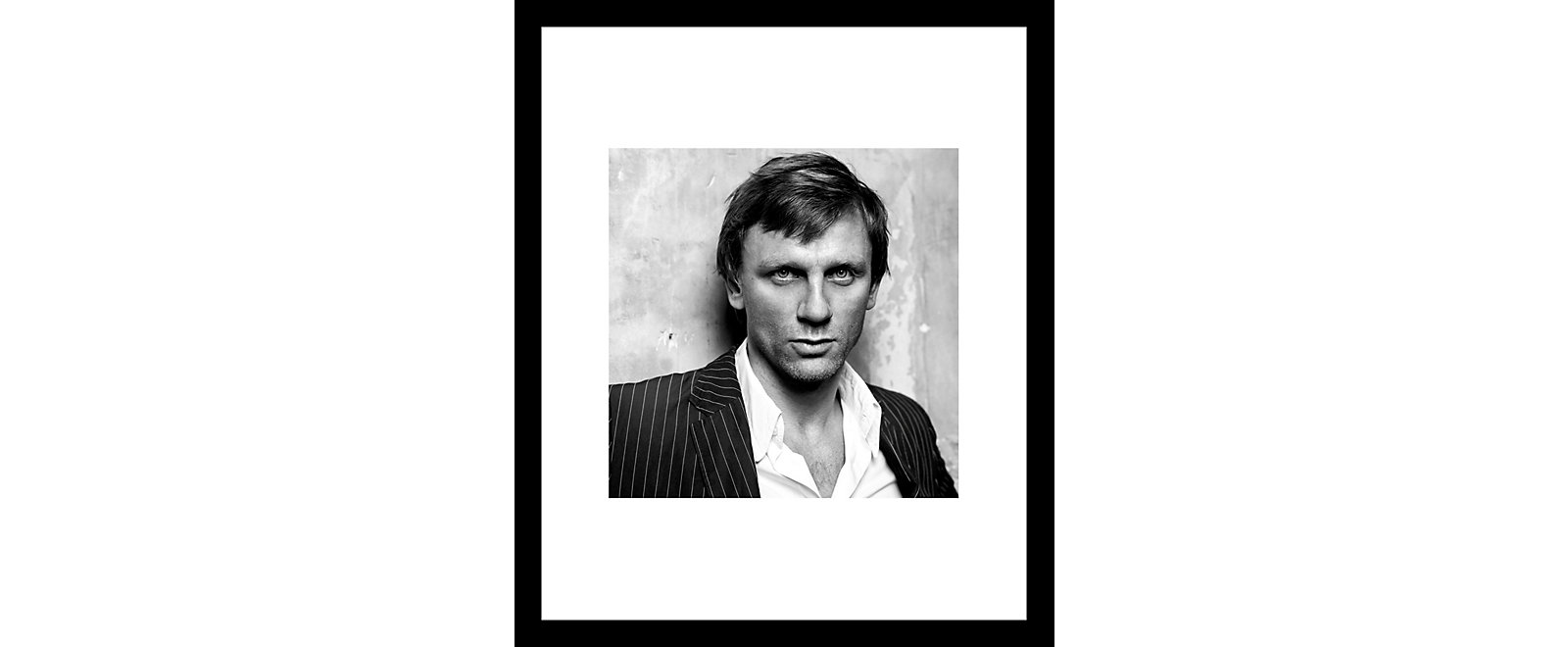 Daniel Craig Collection, , large