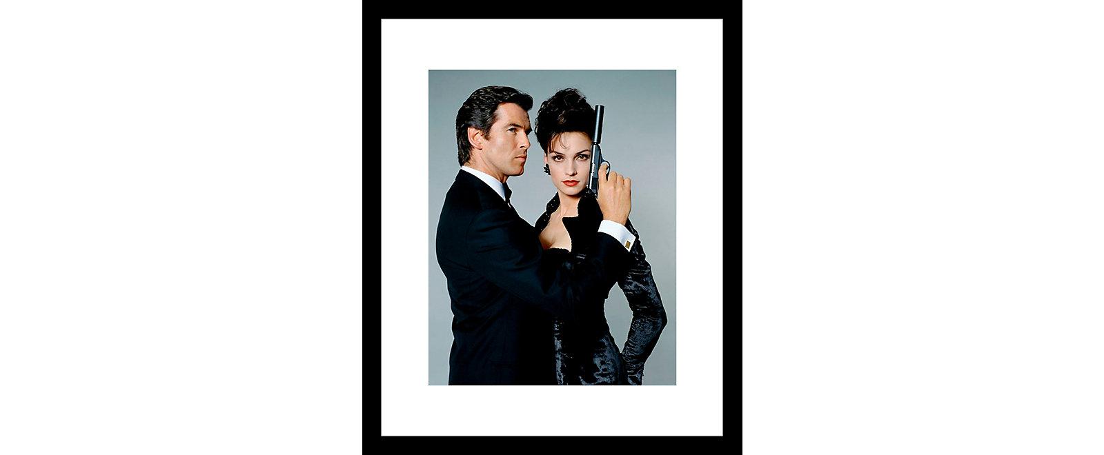 James Bond Collection, , large