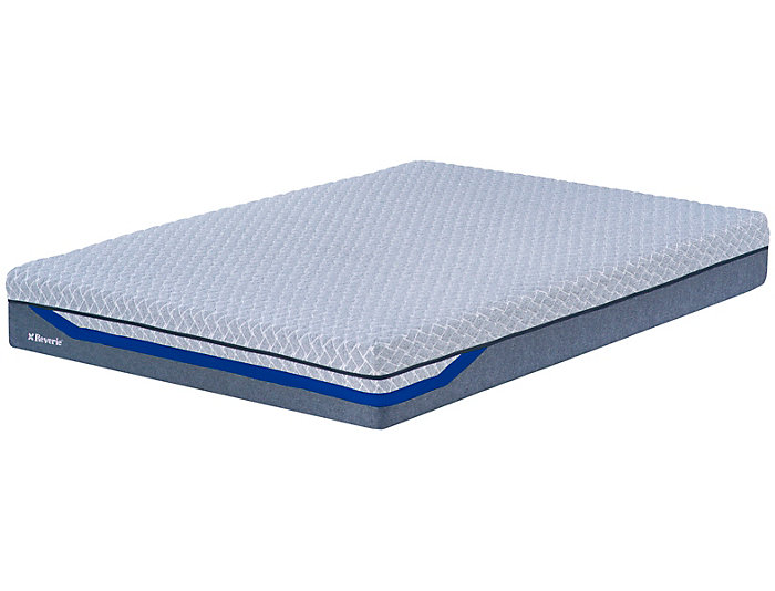 Reverie Dream Supreme 2 Twin Extra Long Mattress Large