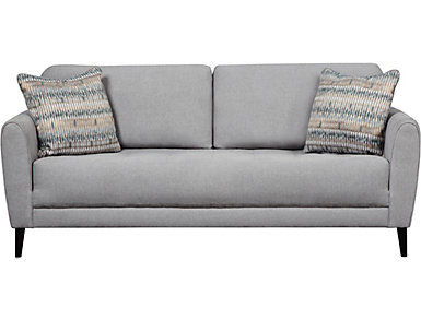 Clearance Couches Discount Sofas Outlet At Art Van
