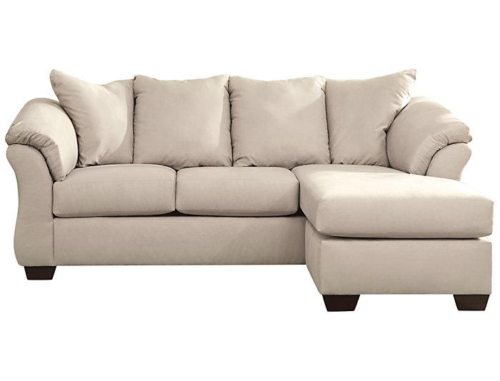 Super Colors Stone Sofa Chaise Outlet At Art Van Inzonedesignstudio Interior Chair Design Inzonedesignstudiocom