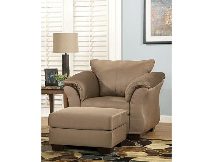 COLORS Chair, Mocha, Mocha, large