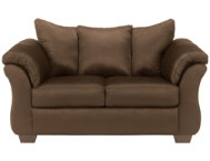 shop Darcy-Cafe-Loveseat