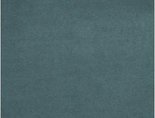 COLORS Sofa Chaise, Sky Blue, large