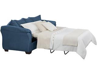 COLORS Full Sleeper, Blue, large