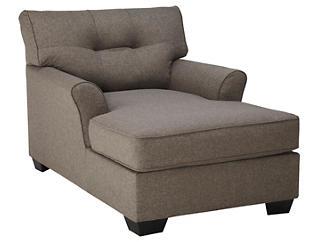Terrific Harlow Ash Storage Ottoman Inzonedesignstudio Interior Chair Design Inzonedesignstudiocom