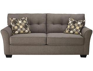 Osborne Full Sleeper Sofa, , large