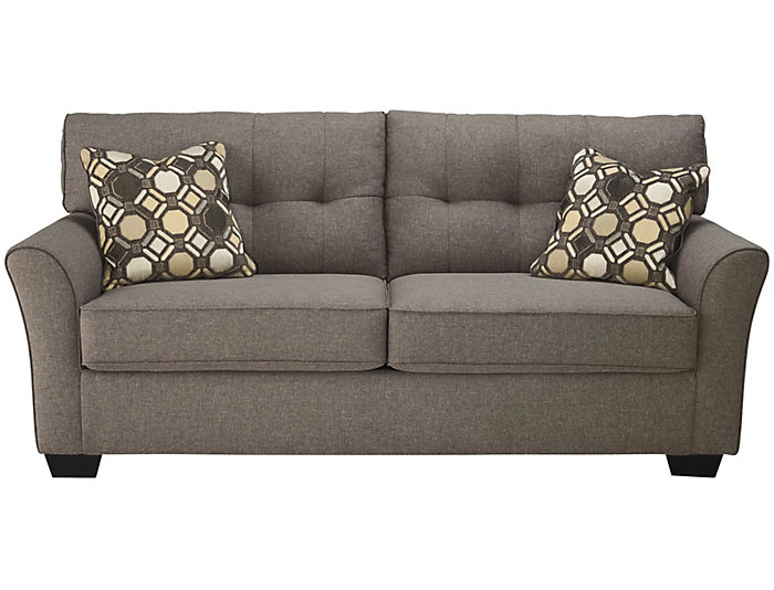 Osborne Sofa Grey Large