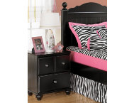 shop Nightstand