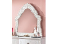 shop Exquisite-Bedroom-Mirror