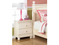 shop Cottage-Nightstand