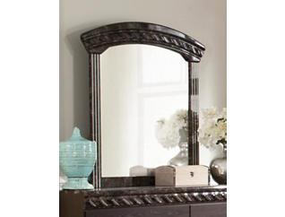 Vachel Mirror, , large
