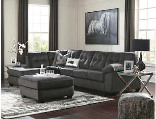 Afton Collection, , large