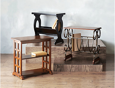 Chairside Collection, , large