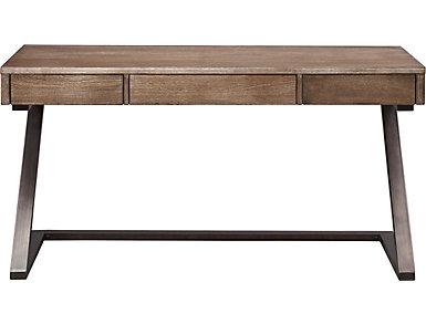 """Harpoli 60"""" Desk, , large"""