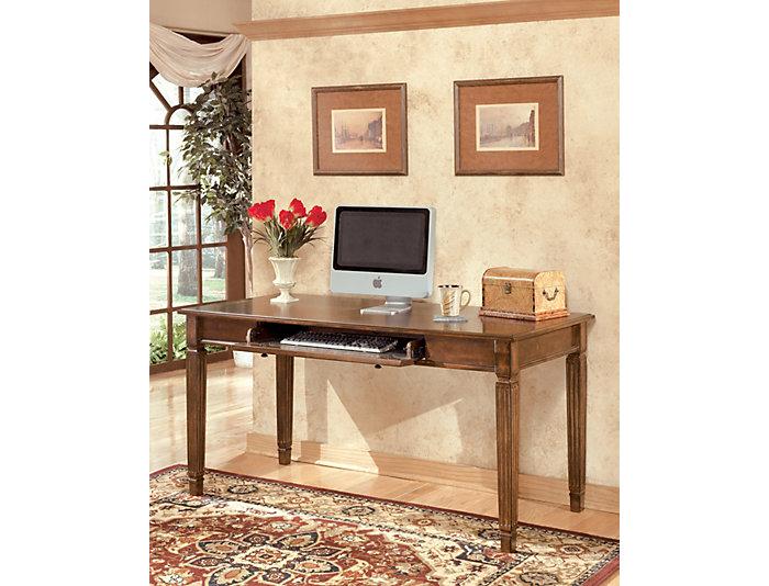 """60"""" Desk, , large"""