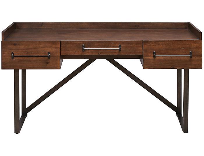 Starmore Desk, , large