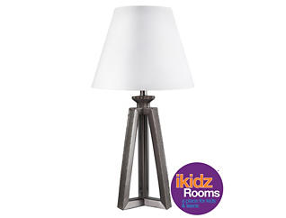 Sidony Youth Table Lamp, , large