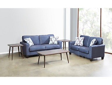 Winslow 5 Piece Package, , large