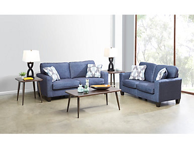 Winslow 7 Piece Room Package, , large