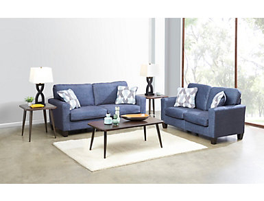 Winslow 8 Piece Room Package, , large