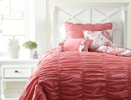 shop Twin-Comforter-Set