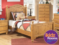shop Twin-Bed