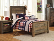 shop Trinell-Twin-Bed