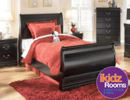 shop Twin-Sleigh-Bed