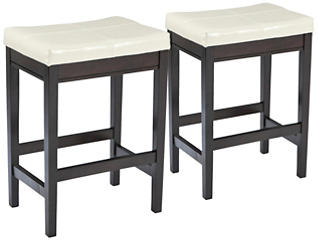 Holdyn Counter Stool Set of 2, , large