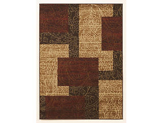 Roselle 5x7 Rug, , large