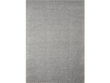 Califon Grey 5x7 Rug, , large