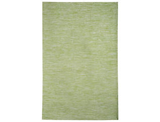 Serphina Green Accent Rug, , large