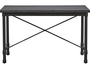 Minnona Sofa Table, , large