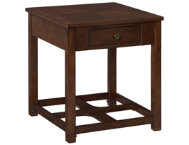 shop Marion-Rectangular-End-Table