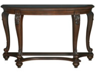 shop Norcastle-Sofa-Table