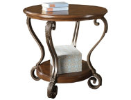 shop Nestor-Round-End-Table