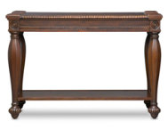 shop Mantera-Sofa-Table