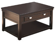 shop Hatsuko-Lift-Top-Table