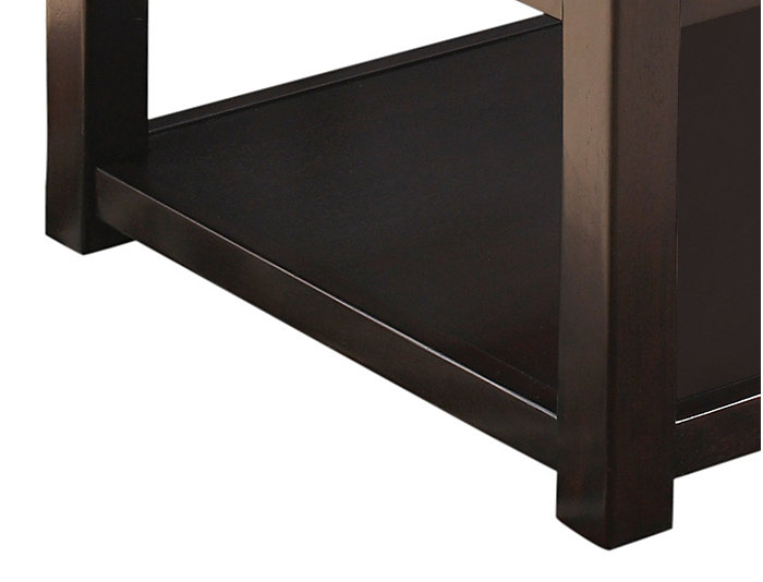 Magnificent Hatsuko Lift Top Table Outlet At Art Van Pdpeps Interior Chair Design Pdpepsorg