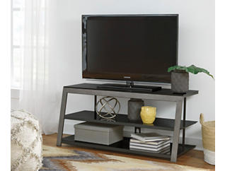 Lynx TV Stand, , large