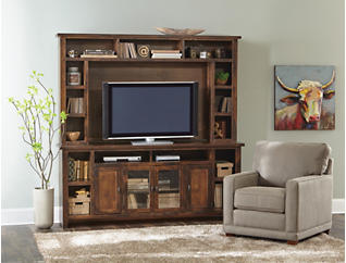 Alder Grove Collection, , large